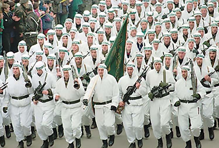 Фото: www.nspm.rs