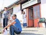 КОСОВСКА СЛОБОДА: У Гораждевцу се са страхом леже и са стрепњом буди