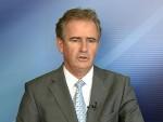 ПРОПАЛИ ДИПЛОМАТА: Ко је Гордан Милинић који лажно оптужује Милорада Додика