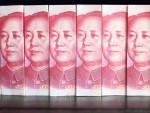 "РОК СЕДАМ ГОДИНА: Кина гради ""Сингапур"" у Каиру"
