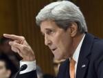 КЕРИ: Асад мора да оде, питање је када