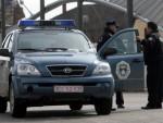КЛОКОТ: Албанци ножем изболи српског младића