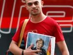 СУСПЕНДОВАН ШЕНГЕН: Немачка због миграната уводи контроле на граници са Аустријом