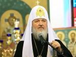 МОСКВА: Патријарх Кирил иницирао да се Свеправославни сабор уместо у Истанбулу одржи на Светој Гори