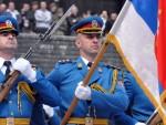 БЕОГРАД: Нова постављења у Министарству одбране и Војсци Србије