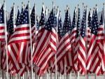ЛОШЕ ПРОГНОЗЕ ЗА АМЕРИКУ: САД неће моћи да сачувају војну надмоћ