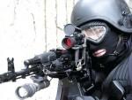 ДОБАР РАД СЛУЖБИ БЕЗБЕДНОСТИ: Ухапшена група која је планирала напад у Москви