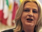 ЕДИТА ТАХИРИ: Сва имовина на Косову је наша