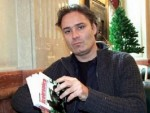 ОДУЗЕЛИ МУ СВЕ ДОКУМЕНТЕ О СРЕБРЕНИЦИ: Александар Дорин на слободи
