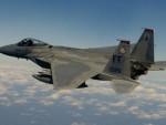ПОМЕРИЛИ СЕ РУСИМА СА ПУТА: Авион западне коалиције преусмерен да избегне руску летилицу