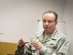 ГЕНЕРАЛ БРИДЛАВ: Зашто Америка није успела да предвиди руску операцију у Сирији