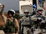 ПРИЧА О ДВЕ СТРАТЕГИЈЕ: Русија уништава ИСИС команде, САД авганистанску болницу