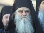 МИТРОПОЛИТ АМФИЛОХИЈЕ: Република Српска је једина крштена српска земља чије је распеће уродило плодовима