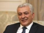 MАНДИЋ: Црна Гора сва права Срба свела на минимум