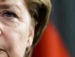 ЊЕМАЧКИ МЕДИЈИ: Меркелова лауреат за овогодишњег Нобела?