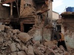 АВГАНИСТАН: у земљотресу погинуле 293 особе, САД и УН нуде помоћ