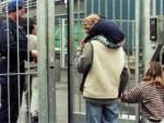 ХИЉАДЕ ЉУДИ: Њемачка враћа одбијене азиланте са Балкана