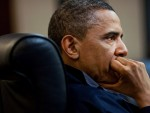 ПОЗИТИВНА ОЦЕНА РУСИМА: Американци траже од Обаме да врати Нобелову награду за мир