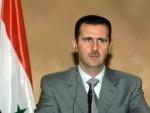 АСАД: Свјетске силе желе да сиријска војска изгуби рат