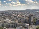 ОМЧА ОКО ВРАТА БЕОГРАДА: Србија талац Запада