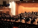 БЕОГРАД: Београдска филхармонија репризира пет најтраженијих концерата сезоне