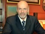 """НА ИНИЦИЈАТИВУ ПОТОМАКА ПРИПАДНИКА """"БЕЛЕ ГАРДЕ"""": У Србији основана политичка странка """"Православни пут"""""""