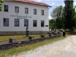 ХАШАНИ: Централна манифестација у част Бранка Ћопића