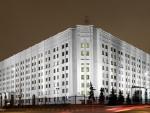 МОСКВА: Русија формира јединице за борбу против фалсификовања историје