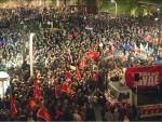 ТУЖИЛАШТВО: Мандић и Радуновић позивали на насилну промјену Устава