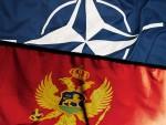 ЦРНА ГОРА: Вечерас анти-нато протест у Подгорици