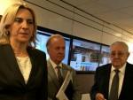 ПРИТИСАК: Бошњачка удружења из САД покушала да спријече обраћање Цвијановићеве у Вашингтону