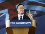ЛОНДОН: Камерон изнио четири услова за останак у ЕУ