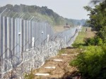 ДЕЛО: Ако се затворе границе, Србија у великом проблему