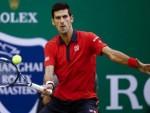 ПОНОС СРБИЈЕ: Ђоковић узео титулу у Шангају и престигао Федерера!