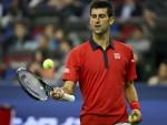 ПОЧИЊЕ НОВА СЕЗОНА: Ђоковић против квалификанта у Дохи