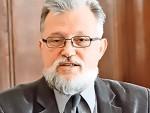 БЕОГРАД: Писац Драган Станић отвара Међународни београдски сајам књига
