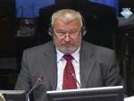 ХАГ: Холанђани интезивно истражују смрт патолога Дуњића!