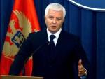 ЦРНА ГОРА: Влада неће прихватити ултиматум опозиције