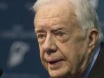 СИРИЈА: Москва потврдила да је Картер предао мапе положаја ИД