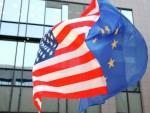 ПОЛИТИЧКА ИМПОТЕНЦИЈА СТАРОГ КОНТИНЕНТА: Може ли Европа да постане европска, а не америчка