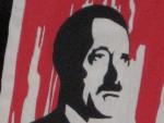 ВРАТИО СЕ: Филм о Хитлеру изазвао полемику у Немачкоj