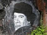 ЧЕТИРИ ГОДИНЕ КАСНИЈЕ: Коме је сметао жив Гадафи?
