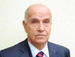 ПОПОВИЋ: Инцко упорно оспорава права српског народа