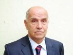 ПОПОВИЋ: Поједини медији и правосудне институције раде против Српске