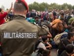 БЕЧ: Колико једна избеглица кошта Аустрију