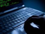 """""""СПУТЊИК"""" БЛОКИРАН ДВА САТА: Хакерски напади на руске медије"""