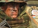ХРВАТСКИ МИНИСТАР: Србија нема пара да купи оружје од Русије