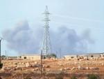ОБАМА УБЛАЖИО СТАВ: Нећемо ратовати с Русијом због Сирије