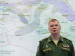 РУСИJА: СAД криве за jедва избегнути судар воjних авиона