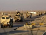 """ИРАК: Војска заузела посљедње упориште """"Исламске државе"""" у центру Рамадија"""